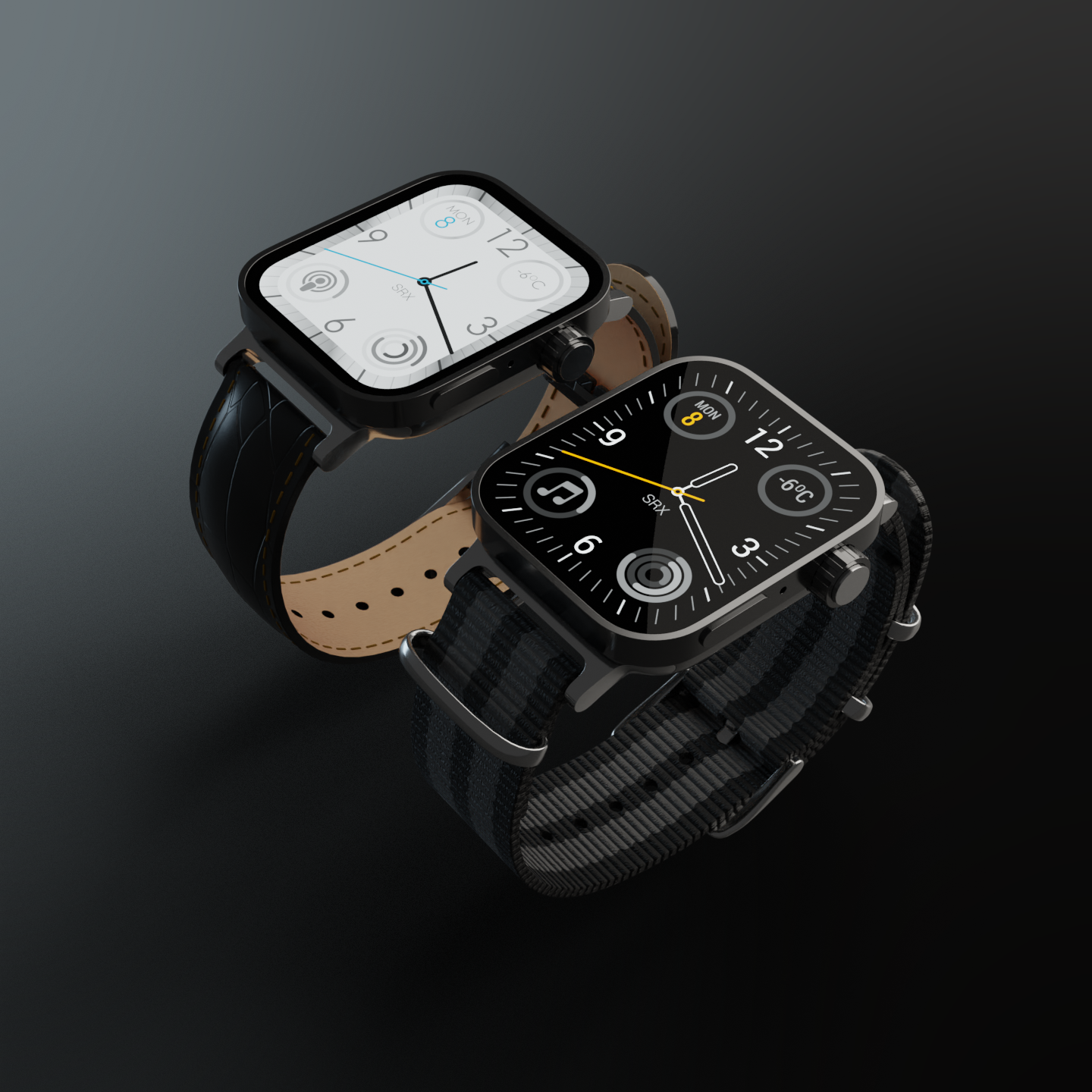 AppleWatchPro_Concept-no-text_SergeRoux_both
