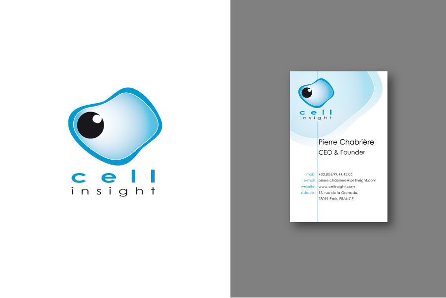 cellinsight