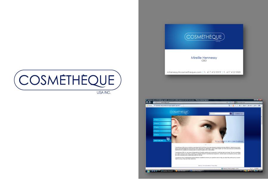 cosmetheque