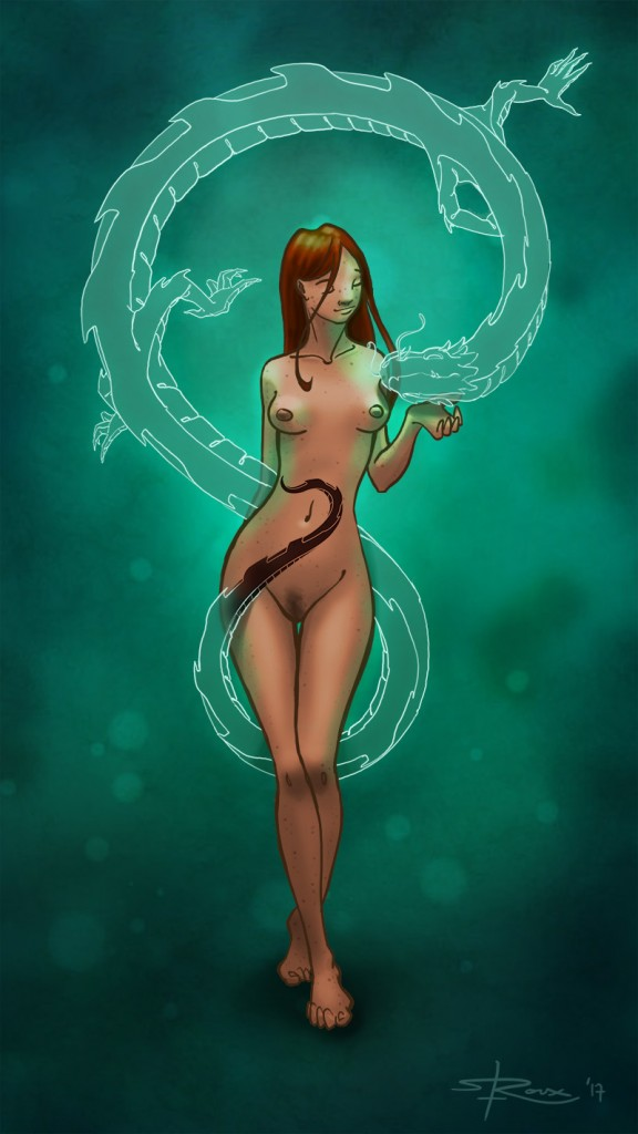 girl-jade-dragon