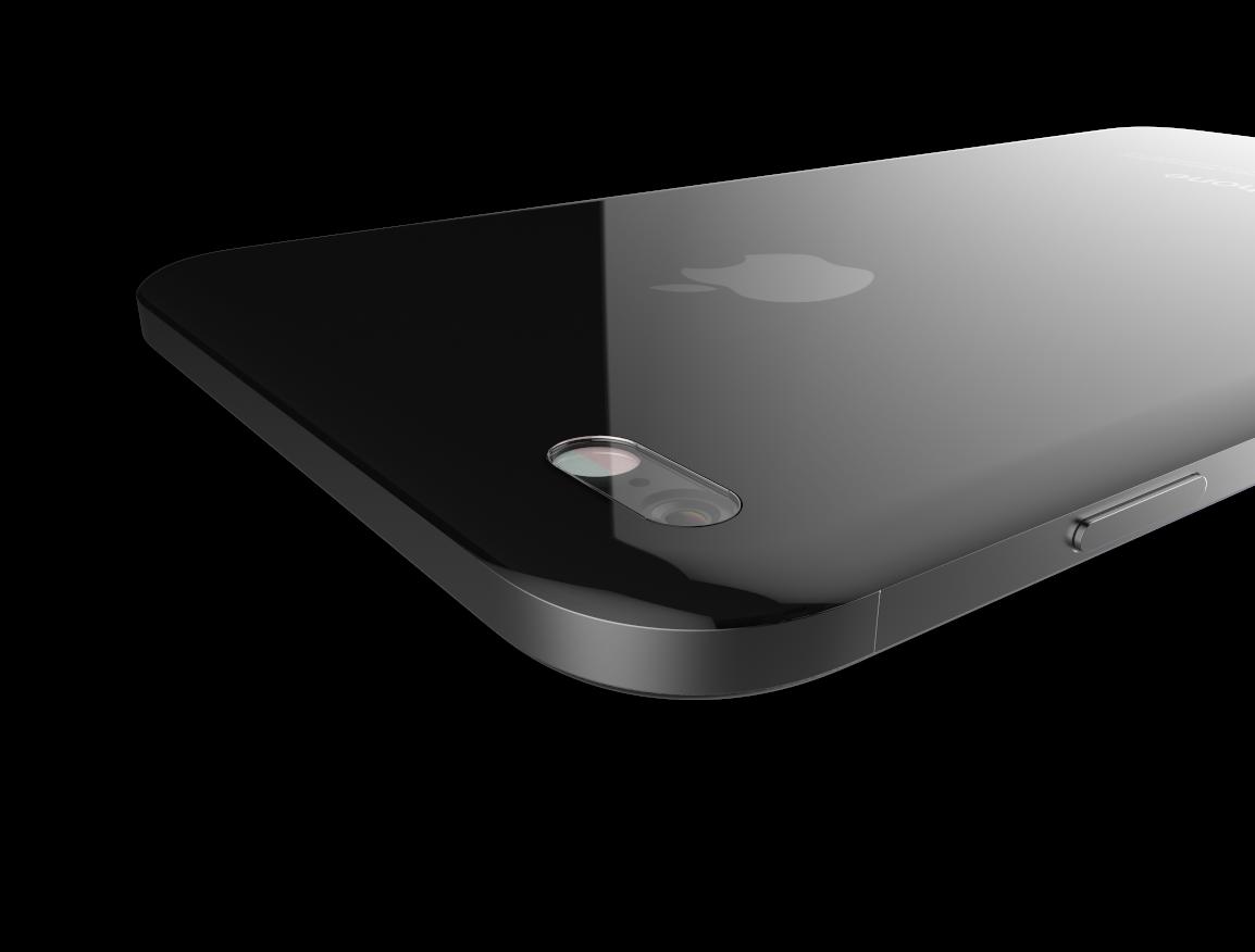iPhone-8_camera