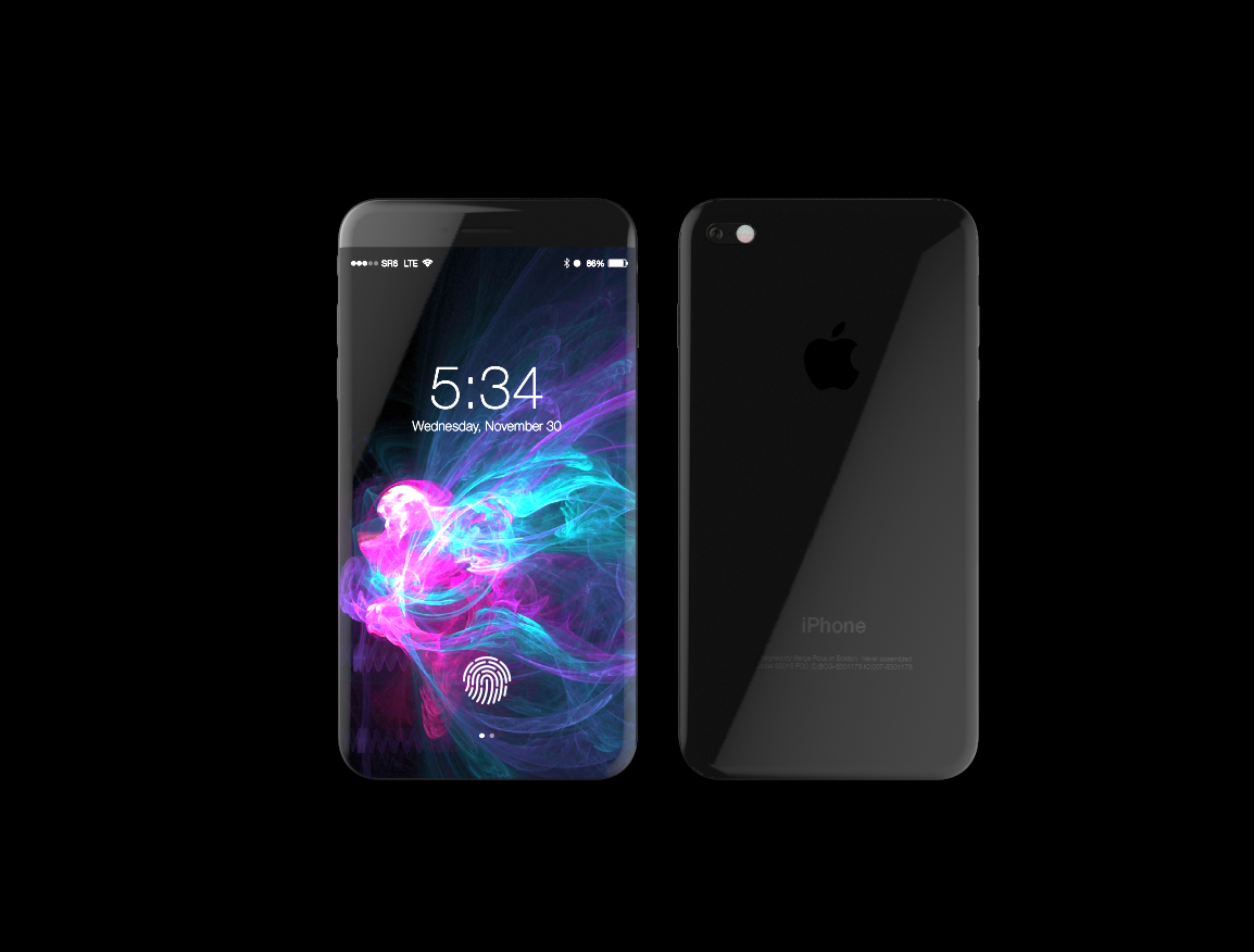 iPhone-8_front-back