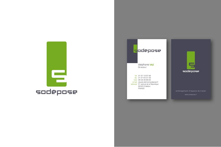sodepose